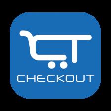 CTCheckout_Logo